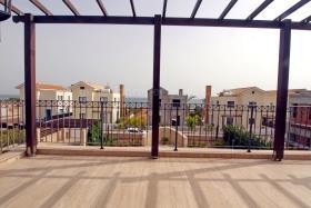 Image No.29-Villa de 4 chambres à vendre à Ayia Thekla