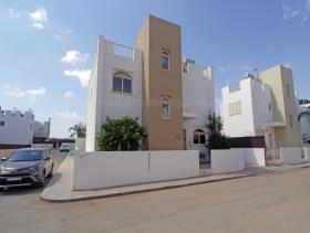 Ayia Triada, House/Villa