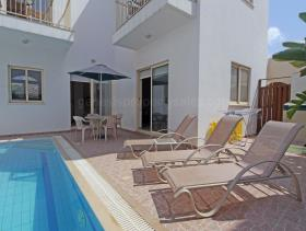 Image No.28-3 Bed House/Villa for sale