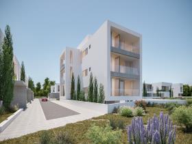 Image No.6-Appartement de 2 chambres à vendre à Kapparis