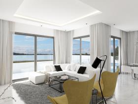 Image No.1-Villa / Détaché de 3 chambres à vendre à Kapparis