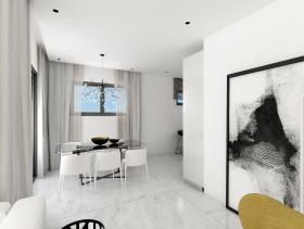 Image No.6-Villa / Détaché de 3 chambres à vendre à Kapparis
