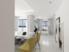 Image No.7-Villa / Détaché de 3 chambres à vendre à Kapparis