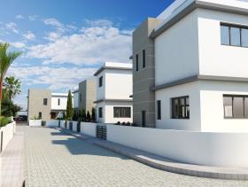 Image No.29-Villa / Détaché de 3 chambres à vendre à Kapparis