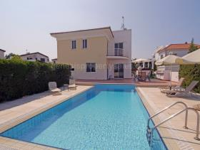 Image No.9-3 Bed Villa for sale