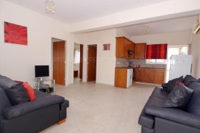 Image No.4-Bungalow de 2 chambres à vendre à Xylofagou