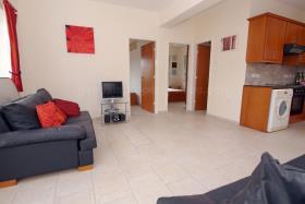 Image No.5-Bungalow de 2 chambres à vendre à Xylofagou