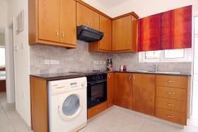 Image No.6-Bungalow de 2 chambres à vendre à Xylofagou