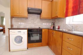 Image No.7-Bungalow de 2 chambres à vendre à Xylofagou