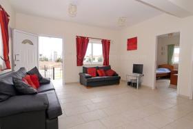 Image No.9-Bungalow de 2 chambres à vendre à Xylofagou