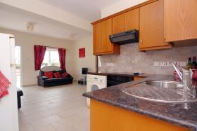 Image No.8-Bungalow de 2 chambres à vendre à Xylofagou