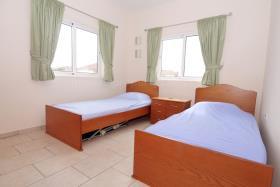 Image No.12-Bungalow de 2 chambres à vendre à Xylofagou