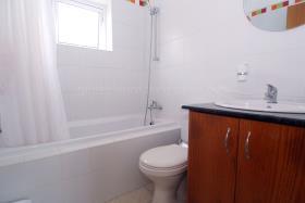 Image No.14-Bungalow de 2 chambres à vendre à Xylofagou