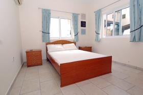 Image No.13-Bungalow de 2 chambres à vendre à Xylofagou