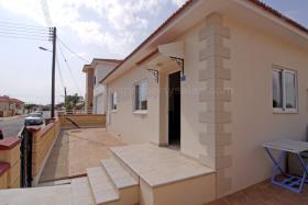Image No.16-Bungalow de 2 chambres à vendre à Xylofagou