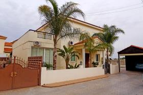 Deryneia, House/Villa