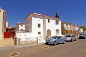 Pernera, Villa / Detached