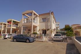 Paralimni, House/Villa