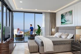 Image No.23-Villa / Détaché de 3 chambres à vendre à Ayia Triada