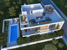 Image No.7-Villa / Détaché de 3 chambres à vendre à Ayia Triada