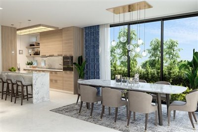 PEARL-DINING-KITCHEN_web_size