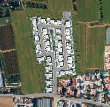 Image No.27-Villa / Détaché de 3 chambres à vendre à Ayia Triada