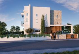 Image No.21-Villa / Détaché de 3 chambres à vendre à Ayia Triada