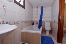Image No.23-3 Bed House/Villa for sale