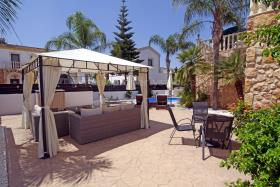 Image No.26-3 Bed House/Villa for sale