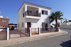 Pernera, House/Villa