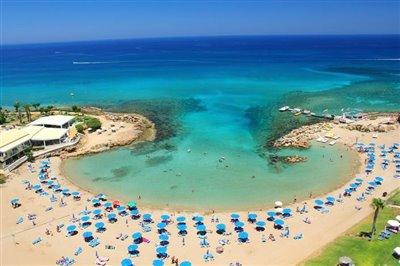 Tury-na-Kipr-11