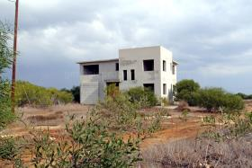 Image No.2-5 Bed House/Villa for sale