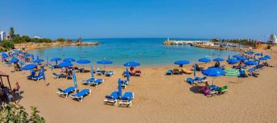 agia-triada-beach1jpg