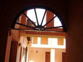 Image No.18-Commercial de 9 chambres à vendre à Los Gallardos