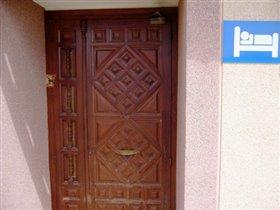 Image No.19-Commercial de 9 chambres à vendre à Los Gallardos