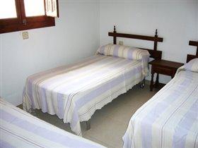 Image No.21-Commercial de 9 chambres à vendre à Los Gallardos
