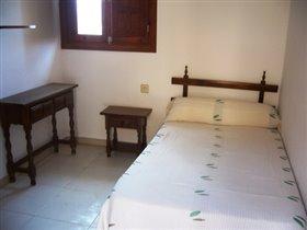 Image No.22-Commercial de 9 chambres à vendre à Los Gallardos