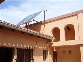 Image No.25-Commercial de 9 chambres à vendre à Los Gallardos