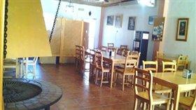 Image No.4-Commercial de 9 chambres à vendre à Los Gallardos