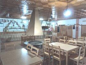 Image No.5-Commercial de 9 chambres à vendre à Los Gallardos