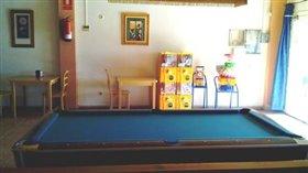 Image No.6-Commercial de 9 chambres à vendre à Los Gallardos