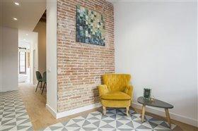 Image No.9-Appartement de 3 chambres à vendre à Barcelona