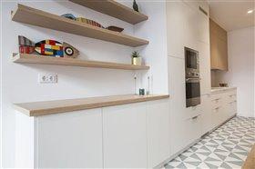 Image No.10-Appartement de 3 chambres à vendre à Barcelona