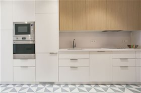 Image No.11-Appartement de 3 chambres à vendre à Barcelona