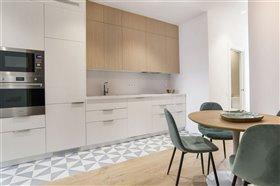 Image No.12-Appartement de 3 chambres à vendre à Barcelona