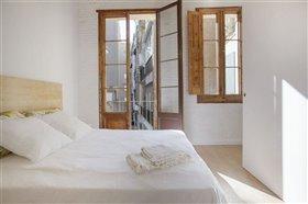 Image No.15-Appartement de 3 chambres à vendre à Barcelona
