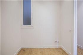 Image No.18-Appartement de 3 chambres à vendre à Barcelona