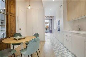 Image No.1-Appartement de 3 chambres à vendre à Barcelona