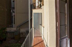 Image No.22-Appartement de 3 chambres à vendre à Barcelona
