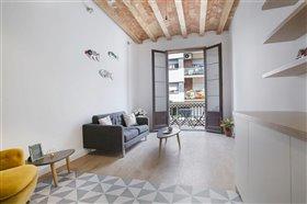 Image No.24-Appartement de 3 chambres à vendre à Barcelona